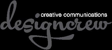 Designcrew logo